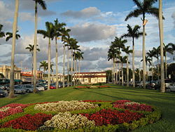 Town of Palm Beach - post office.JPG