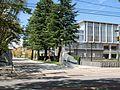 Toyama Chubu High School.JPG