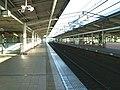 Toyo-kosoku-Yachiyo-Chuo-station-platform.jpg