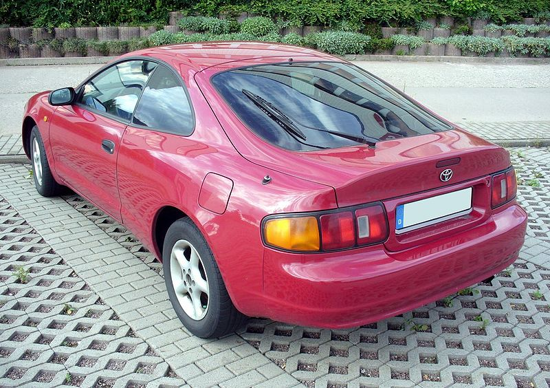 http://upload.wikimedia.org/wikipedia/commons/thumb/4/46/Toyota_Celica_T20_Heck.JPG/800px-Toyota_Celica_T20_Heck.JPG