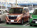 """Toyota ROOMY X""""S"""" (DBA-M900A-AGBME).jpg"""