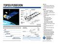 Tp-fact-sheet.pdf