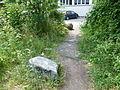Tracks of Amagerbanen 04.JPG