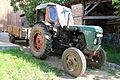 "Tractor ""Model Famulus 36"" 8.jpg"