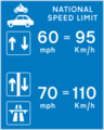 Traffic sign, Great Britain, Physical units.png