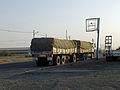 Trafic routier entre Afdera et Awash (4).jpg
