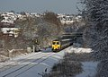 Train 66512 (4250895485).jpg