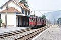 Trains de la Mure Nyon-St-Cergue.jpg