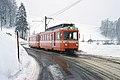Trains du Trogenerbahn (Suisse) (6626516909).jpg