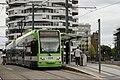 Tramlink (34118091561).jpg