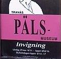Tranås Päls-Museum, 2003.jpg