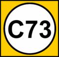 TransMilenio C73.png