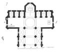 Transept.eglise.Obazine.png