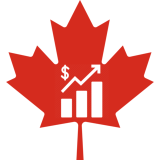 Agriculture in Canada Overview of agriculture in Canada