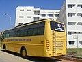Transport-RIT Bus.jpg