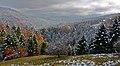 Transylvania - Sinaiia - 37 (4081798916).jpg