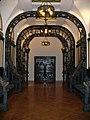 Traubensaal.jpg