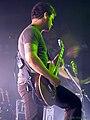 Travis Miguel (Atreyu).jpg