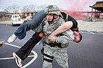 Travis airmen train to save lives 140130-F-PZ859-017.jpg
