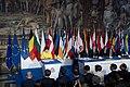 Treaty of Rome anniversary Beata Szydło 2017-03-25 08.jpg