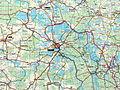Trebon - Landkarte.jpg