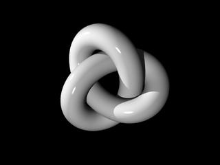 320px-Trefoil_knot_arb.png