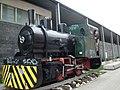 Tren - panoramio (2).jpg