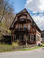 Treseburg Ortsstrasse 7.jpg