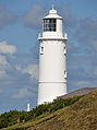 Trevose Head Lighthouse 1.jpg