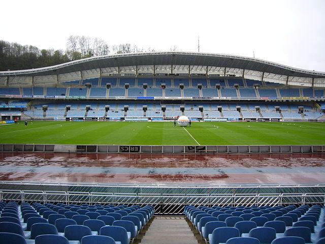 Anoeta Stadium_4