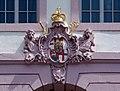 Trier Hauptmarkt Hauptwache Wappen.jpg