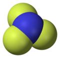 Trifluoruro de nitrógeno.png