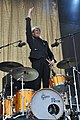 Triggerfinger Rock am Ring 2014 (1).JPG