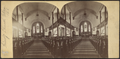 Trinity Church (interior), Utica, 1868, by Mundy & Williams.png