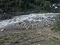 Trip to Northern Areas 4 Kunhar River near Paras.jpg