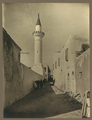 Tripoli Mosque WDL2474.png