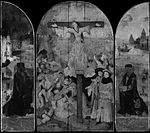 Triptych of the crucified Martyr (infra-red reflectography).jpg