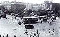 Triumfalnaya Square (1934).jpg