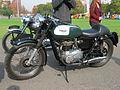 Triumph 750 1979 (14130191507).jpg