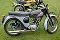 Triumph T20 Tiger Cub (1963) - 29058489222.jpg