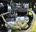 Triumph Tiger Daytona 500cc (1973) - 15102763719.jpg
