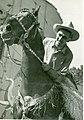 Trolle Rhodin horse.jpg