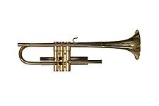 Trompette - corps.JPG