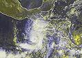 Tropical Storm Adrian 5-18 1745.jpg
