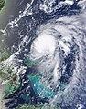 Tropical Storm Bret jul 18 2011 1620Z.jpg