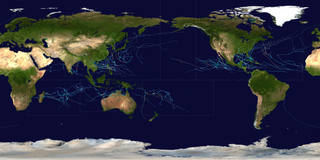 Tropical cyclones in 2020 Wikimedia list article