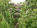Trowan Farm stile. - panoramio.jpg