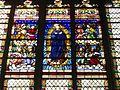 Troyes - cathédrale Saint-Pierre-et-Saint-Paul, intérieur (05).jpg