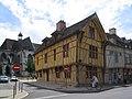 Troyes houses.JPG