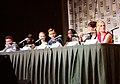 True Blood - 2011 International Comic-Con.jpg